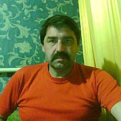 Иван Карабин, 3 октября 1968, Батайск, id209967834