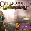 Otherworld 3: Shades of Fall Game