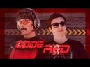 Shroud DrDisRespect VERSUS 30 other Streamers Code Red