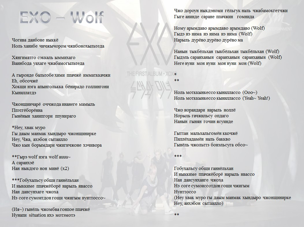 Аккорды визбор юрий, тексты песен, аккорды, mp3