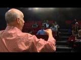 New York Adult Programs at The Lee Strasberg Theatre & Film Institute