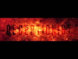 Deceptionist-Immurement (teaser)