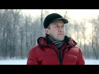 Марат Шайбаков - Юатмагыз, юаналмыйм | 2014