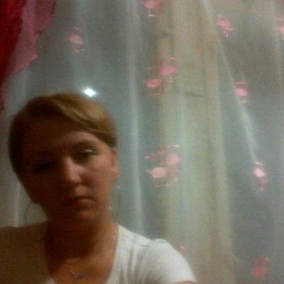 Наталья Ельпантифорова, 6 апреля 1986, Санкт-Петербург, id69360403