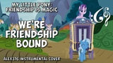My Little Pony Friendship is Magic -