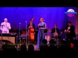Юлия Михайловская-Between the devil &amp the deep blue sea (Live at Jazz Philharmonic Hall, 2013)