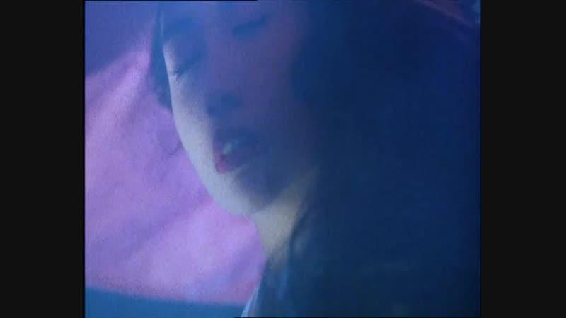 Обнаженная убийца \ Chik loh go yeung \ Naked Killer \1992