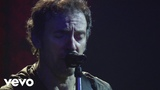 Bruce Springsteen &amp The E Street Band - Into the Fire (Live In Barcelona)