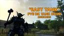 ESO Easy Tank PVE Dragonknight Tank Build Murkmire