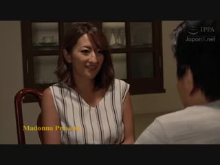 Fukiishi rena [anal, big tits, married woman, training, mature woman]
