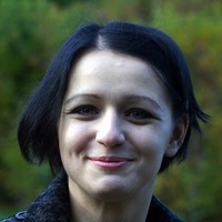 Yumiko Shinigami | Киев