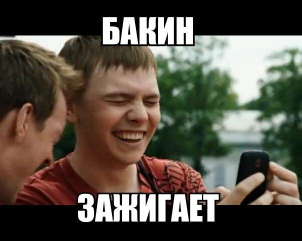 российские фильмы новинки 2014 2015 года смотреть онлайн бесплатно