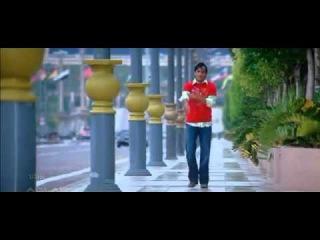 Tere Liye - Kabhi Milo To ~ Shaadi Se Pahle (2006)*Bollywood Hindi Song* Ayesha Takia Akshay Khanna