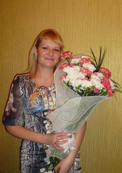 Елена Пугач, 22 февраля , Белая Церковь, id168852498