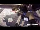 Современный Робин Гуд (VIDEO ВАРЕНЬЕ)