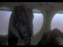 Jurassic Park 3 - Alan