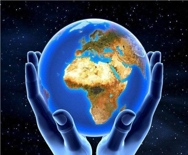 Да, да - это случилось! Долгожданное открытие! Новый уникальный проект Первый эзотерический  Сообщество «Первый эзотерический» призвано объединить всех людей социальной сети Вконтакте, которым интересна и близка тема эзотерики и личностного роста, саморазвития и познания себя.  Основная аудитория – исключительно думающие люди, с благодарностью принимающие полезную информацию, которая ежедневно публикуется в сообществе. Основные интересы подписчиков: эзотерика, духовность, саморазвитие,…