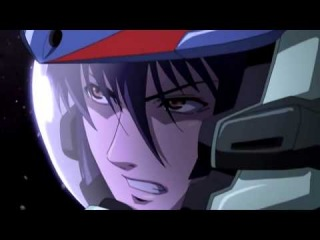 AMV - [MEP] Power Of Mecha 720p
