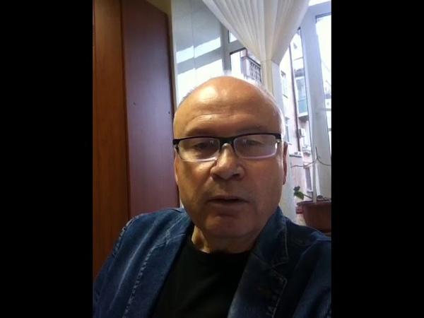 О Юрии Курилове