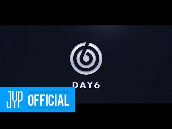 DAY6 Shoot Me : Youth Part 1 Album Sampler