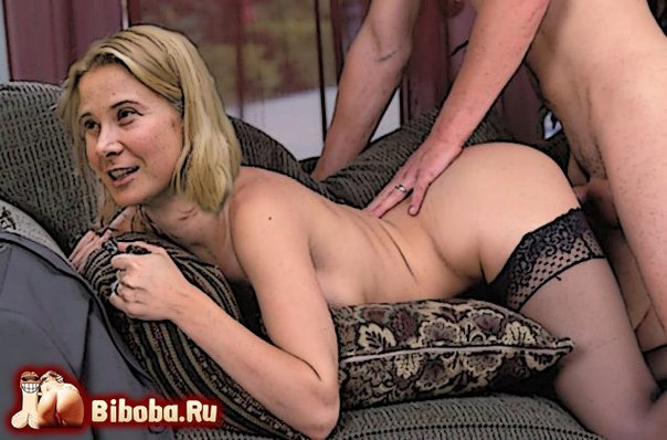 porno-video-s-yuliey-visotskoy