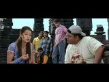 Ab Humse Na Takrana (2006) Hindi Dubbed (FilmyAsiA.BlogSpot.Com)