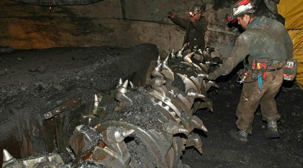 Количество рабочих мест в промышленной сфере Таджикистана обещают утроить