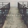 Phototricks.ru - Статьи и уроки фотографии