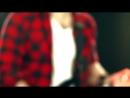 ☺ Imagine Dragons - Believer METAL VERSION