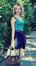 Ксения Лапина фото #15