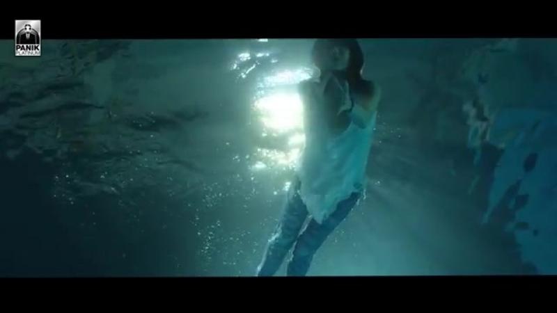 Paola ( Πάολα ) - Karavi ( Καράβι ) 2018 Music Video ( Diaspora music )