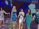Евровидение-2012. 1 полуфинал. №4. Анмари (Латвия)