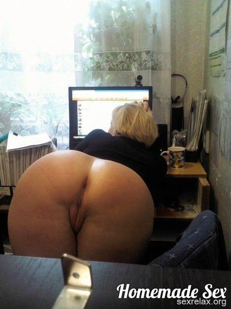 Порно фото поп вк