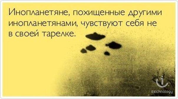 http://cs617522.vk.me/v617522761/20a8/ZH28pblQL10.jpg