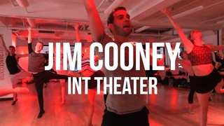 Jim Cooney | Last Night on Earth - American Idiot Musical | Theater | #bdcnyc