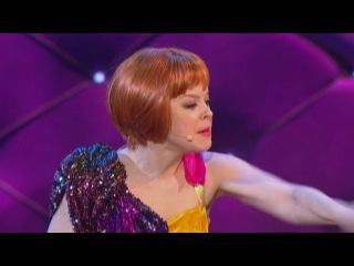 Comedy Woman - Бар брошенных баб