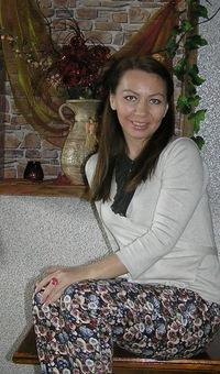 Левинтова Ирина