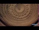 08 Часть 3 Йога и величественная загадочная культура Индии