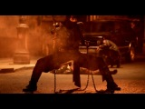 «Ниндзя» (2009): Трейлер / http://www.kinopoisk.ru/film/409486/