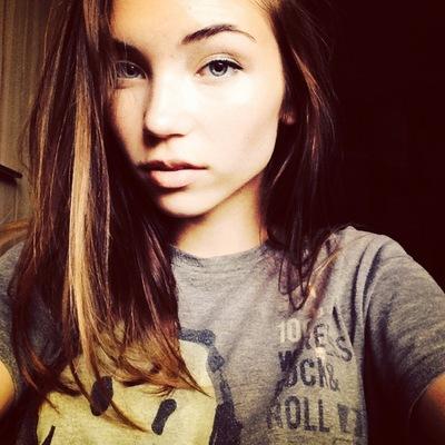 Анна Сенченко, 14 октября , Александров, id57158481