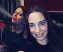 Анастасия Малеева фото #35
