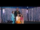We Are Family - Hamesha Forever Lyric _ Kareena Kapoor, Arjun(1)
