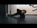 Solo choreo by Nadya Kokh