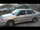 Cекс в автомобиле) (480p).mp4