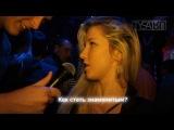 F.A.Q. IN CLUB - BAR 21 - Даша Люкс 30.03.12