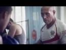 Тимати и LONE - Еще до старта далеко (feat. Павел Мурашов) [премьера клипа, 201