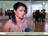 На фестивале «Спасская башня» впервые выступят юные барабанщицы из Армении.