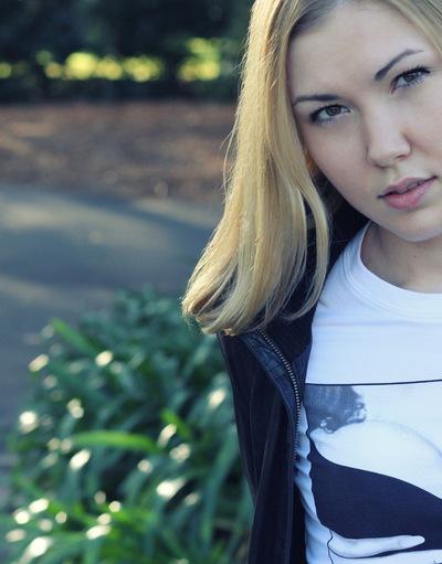 Irina Lastukhina, 11 июня , Санкт-Петербург, id2680411