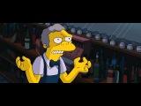 Симпсоны / The Simpsons 6-7 серия 25 сезона (Даты выхода: 17 Декабрь 1989) смотреть онлайн