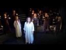 Театр Стаса Намина Иисус Христос суперзвезда (promo)